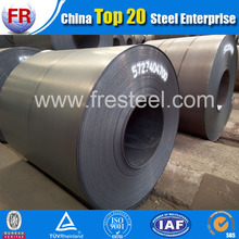High quality carbon hot rolled mild steel coil