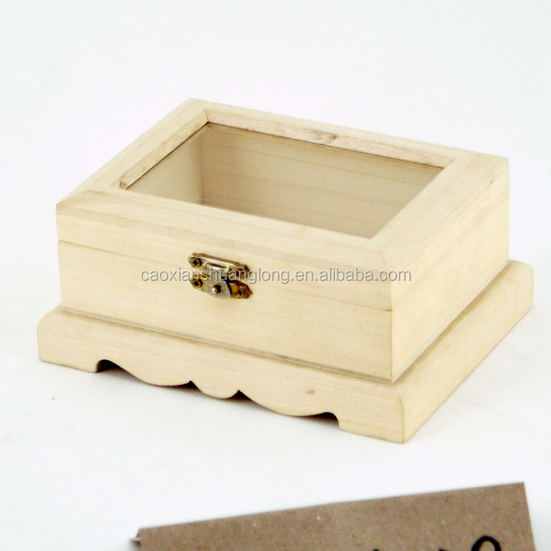 home use wooden storage shoe box SLCZ15029.jpg & Custom Wooden Empty Shoes Storage BoxHome Use Storage Shoe Box ...