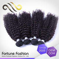 High-End Low Price Bright And Smooth Magic Cheap Human Hair Extension On Sale Chalk