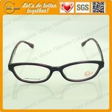 Mordern eye frames high quality silhouette eyewear for sale