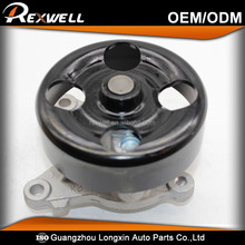 Auto water pump OEM 21010-EN225 For Car