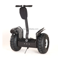 Greia Personal Transporter CE approved cross country 1500w electric scooter motor for sale
