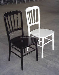 Sales In USA Solid Wood Dining Chairs Castle Chair