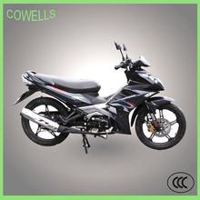 Cheap New 110cc mini Motorbikes for sale