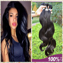7A high grade india virgin human hair body wave silky healthy products india virgin hair aliexpress virgin hair