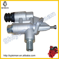5.9 diesel engine sale fuel oil transfer pump 4944714 for cummins