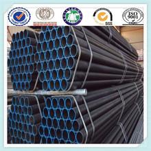 asme b36.10 Oil Pipe ,Carbon Steel Seamless,Steel Seamless