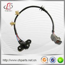 Car Truck parts for Hyundai SONATA 2.0L-L4 ,Crankshaft sensor OEM 5S1772 / SU4318