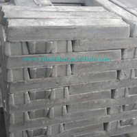 Manufacture 7.5kg Mg content 99.99%, 99.95%, 99.9% High purity magnesium metal ingot for sale