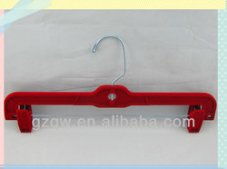 Beautiful and Fashionable Pants Hanger Container Store For Sale