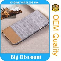 hot china products wholesale for iphone 5 case