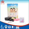 only 27g sos button mini personal baby gps tracking system for kids