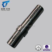Zhejiang high precision turning cnc turning