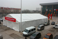 stage canopy for sale