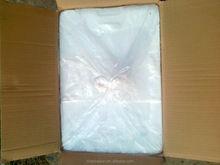 camphor company camphor powder price for camphor tablet