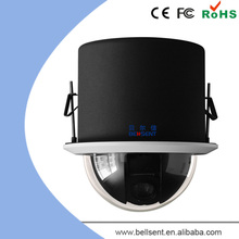 2014 new products best sale High-speed Dome wireless cctv camera