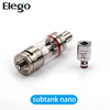 Amazing Subtank Plus/Subtank Mini/Subtank Nano Wholesale Best Price