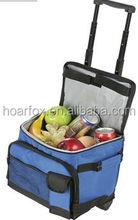 trolley bag/ cooler bag cooler box