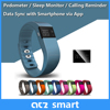 Sport Bracelet Mobile Phone Bluetooth Waterproof Wrist Watch Incoming Call Notice Video Remote Find Phone Cell Phone Bracelet