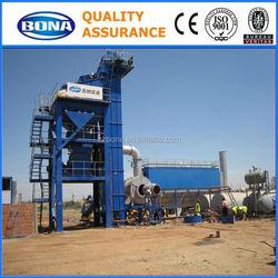 highway asphalt pave low cost lb series large asphalt batching plant