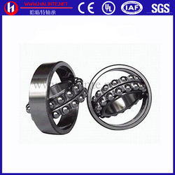 1219 self-aligning ball bearing used motorcycles for sale in japan