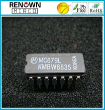 MC679L(ic) aptx module bluetooth single board computer igbt cost all electronic component from china