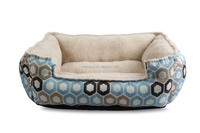 2015 New Comfortable Dog House Pet Bed for Dogs