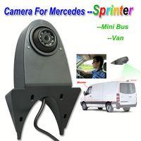 Beautiful car backup camera reviews for Camper Van
