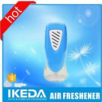 Bulk items o general air conditioner
