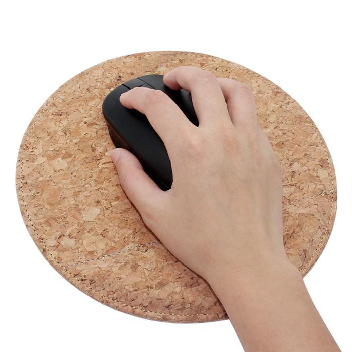 cork mouse pad (3).jpg
