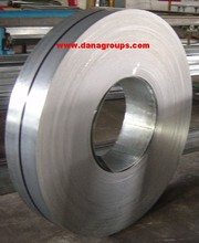 GI Steel sheet , coil ,strip provider in uae , dubai , abu dhabi , rak sharjah