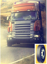 truck tyres off the road 12.00R20 12.00R24 suitable for minning