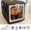 [Grace Pet] High Quality Air Pet Carrier Innovative Foldable Pet Carrier