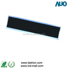 "AUO 19"" bar screen"