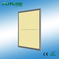 4014 smd led 9mm ultrathin 18W panel light with TUV&CE&RoHS&GS&SAA