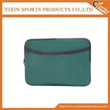 2012 fashion 15.6 inch custom laptop sleeve