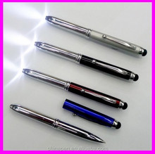 fashionable design executive metal chinese fountain pen