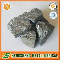 Hot sale ferro silicon from china