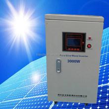 3KVA Solar Power Off Grid Inverter