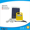 camping kits pv solar panel system 5000w