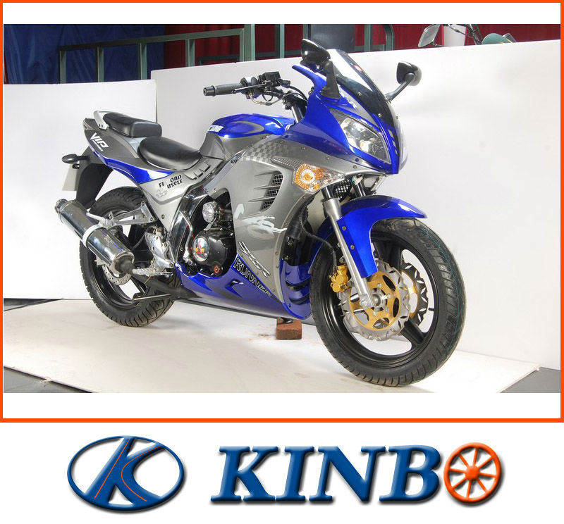 moto 200cc
