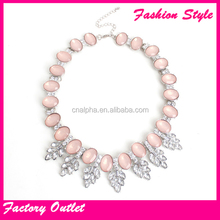 Most Popular Jewelry necklace