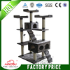 /product-gs/15-years-factory-wholesale-china-luxury-cat-tree-large-cat-furniture-1746035632.html