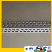 Lowest Price Stucco Drywall Vinyl PVC Angle bead