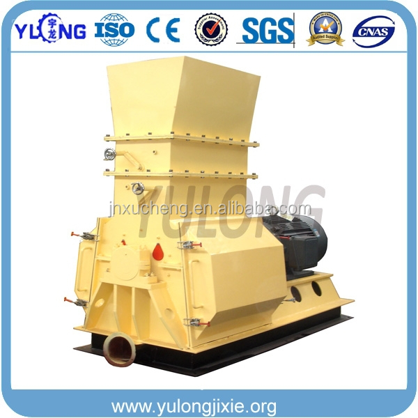 wood chip machine for sale
