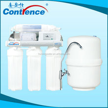 2015new Wholesale Drinking water faucet mounted ro water filter