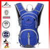 Special new design backpack sports bags round backpack bags(ES-H259)