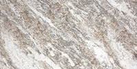 Artificial Marble Exterior Glazed Ceramic Wall Tiles for Villa Outdoor 99601