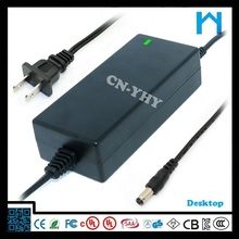 single output switching power supplies ac/dc adapter with ce power supply printer adapter