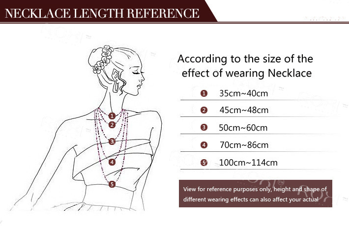 necklace length.jpg